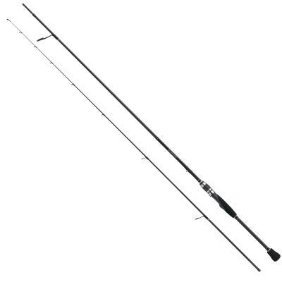 "SHIMANO Diaflash BX Spinning LIGHT 8'0"" ML"