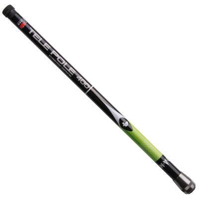 DAM CARBON POCKET-POLE 4M