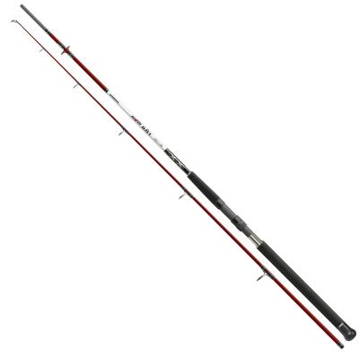 Cormoran Seacor BAT 2.40m 40-100g