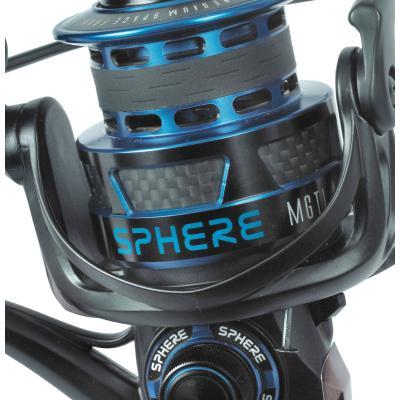 Browning Sphere MgTi 950