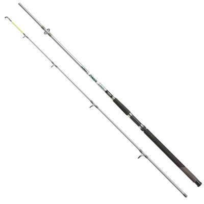 DAM Steelpower Pirate Pilk 2.40M - 80-200G