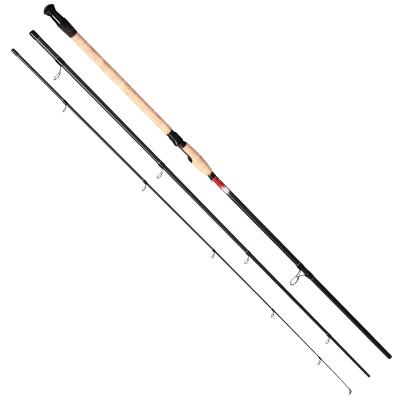 Paladin Big Bull Trout Catcher 390 WG 30g