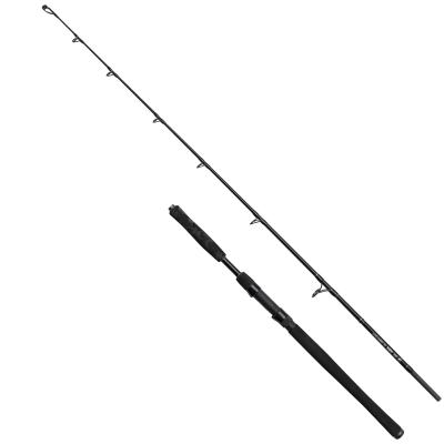 MADCAT Black Close Combat 180 1.80M 50-125G