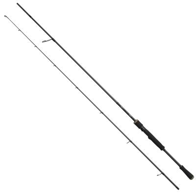 DAM Yagi Light Jig 2.40M 3-18G - 2Sec