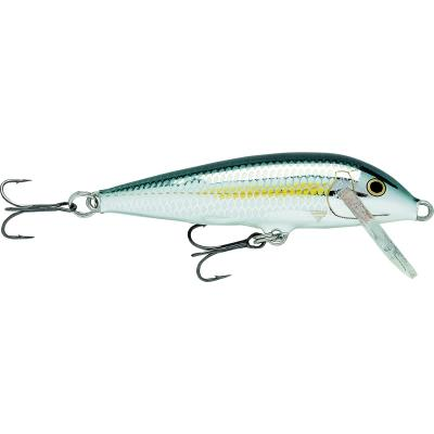 Rapala Countdown 11cm Bleak 2,70-3,90 m
