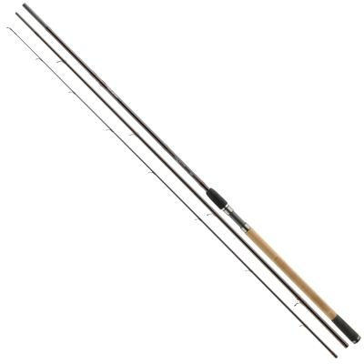 Daiwa Aqualite Power Match 4.20m