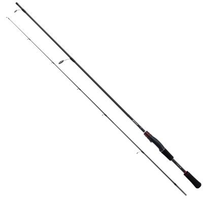 Shimano Zodias Spin 6FT8in Ml2