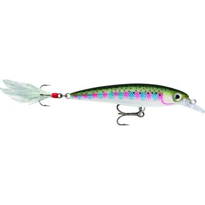 Rapala X-Rap 04 Rainbow trout