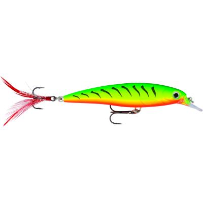 Rapala X-Rap 08 Fire tigeruv