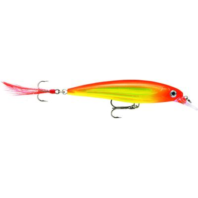 Rapala X-Rap 08 Hot head