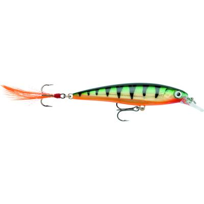 Rapala X-Rap 08 Perch