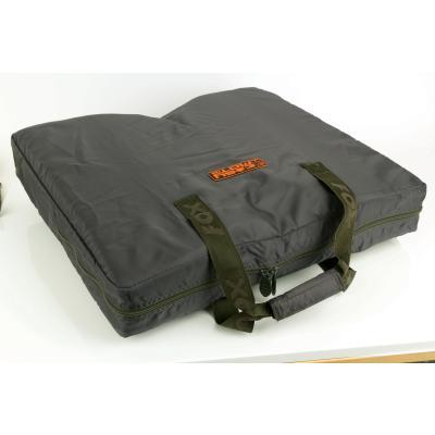 Kescher & Netze Angelsport Fox Easy Mat XL Abhakmatte