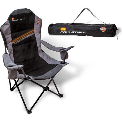 zebco pro staff stuhl supreme 42 cm x 54 cm x 65 cm. Black Bedroom Furniture Sets. Home Design Ideas