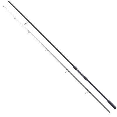 DAM Spezi Stick Carp 3.60M / 2.75Lb