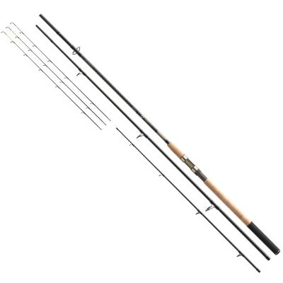Cormoran GF FP Medium 3.30m 30-90g