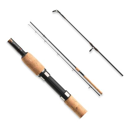 Daiwa Sweepfire Spin 1002MHFS 2 pieces. 20-60g 3.00m