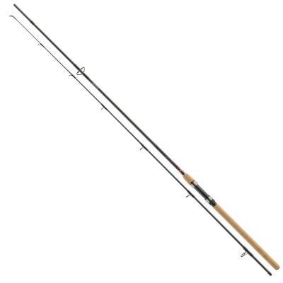 Daiwa Ninja Jigger 2.40m 8-35g