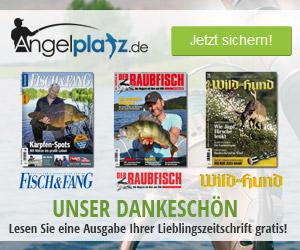AngelPlatz.de промокод