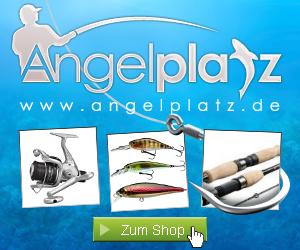 AngelPlatz.de
