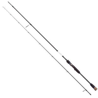 DAM Effzett Microflex 2-10Gr - 1.90M