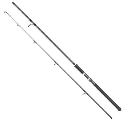 DAM Camaro spinning rod 1.80M / 5-25G