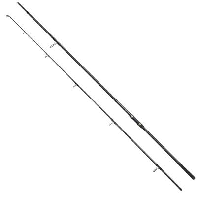 MAD Greyline 3.60M 5.00Lb 40 Spod & Marker Rod