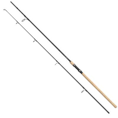 MAD Greyline 2.75M 2.75Lb 40 Stalker (Full Cork)
