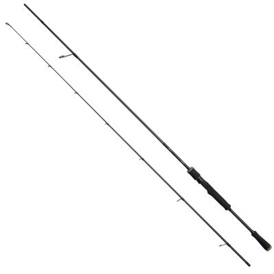 DAM Yagi Ultra Light Jig 1.90M 2-12G - 2Sec
