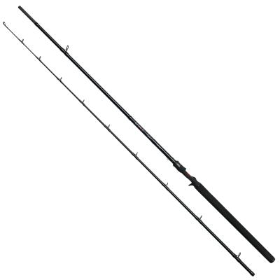 Effzett Intenze Bigbait Bc 2.55M 8'6'' 30-150G 1-5Oz