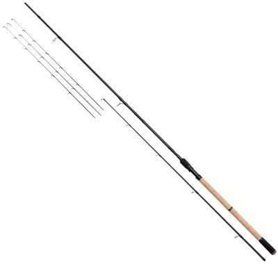 DAM Detek Picker 9 '2.70M Up To 45G 2 + 3Sec 164G 139cm