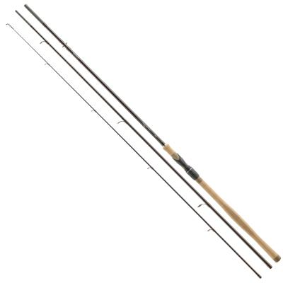 Daiwa Aqualite Power F. 3.60m 15-50g