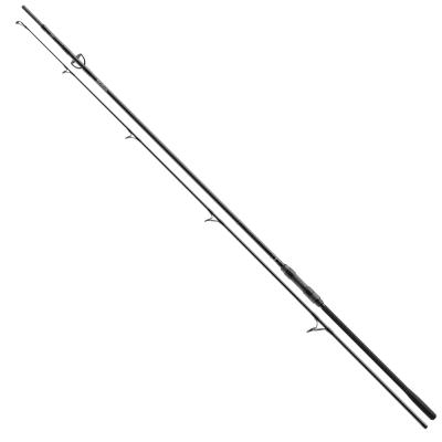 Daiwa Cast´izm Carp 11ft 3.30m 2.50l
