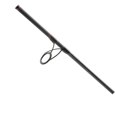 Daiwa Megaforce Pilk 902ML 2tlg. 40-100g 2.70m