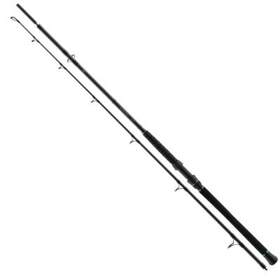 Daiwa Powermesh Catfish Boat 2.55m 400g