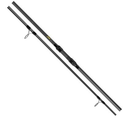 Avid Carp Xr Spod & Marker Rod 12Ft