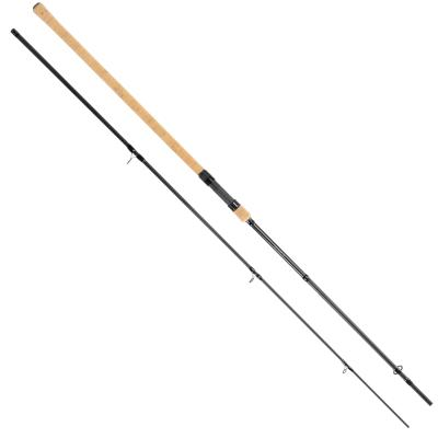 Korum Neoteric 12Ft Quiver Rod