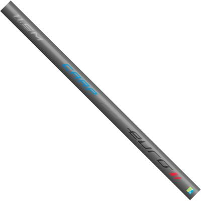 Preston Euro Carp 600 11.5M Pole Pack B