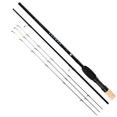Preston Carbonactive Supera 13Ft Float - 6-18G