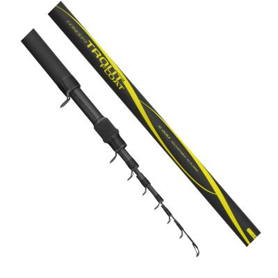 FTM Prestige Float 4-5m 1-10g