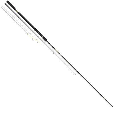 Hornet Feeder 10 FT. Medium light