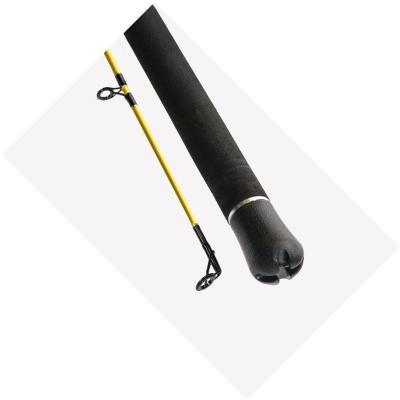 DEGA Continuum Downrigger 1,8m
