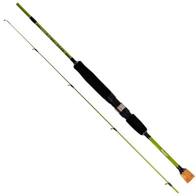 Lion Sports Torpedo Trout 1,80 m 0,5 - 5 g