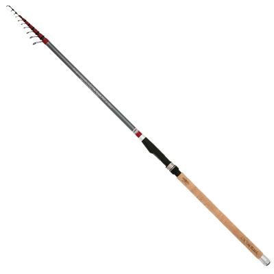 Mikado LX Tele Match 420 to 25G (8 pieces)