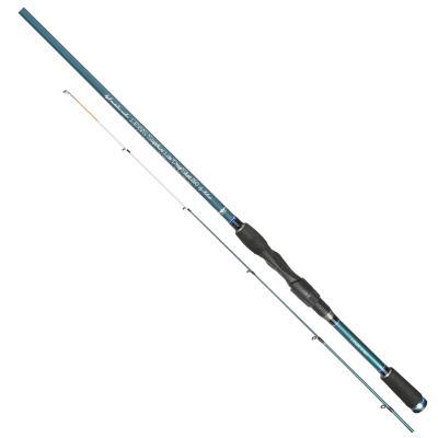 Mikado LX Sapphire Lite Dropshot 220cm 5-20G (2 parts)