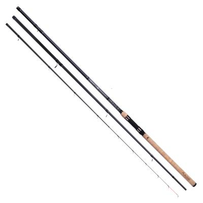 Mikado X-Plode NG Heavy Feeder 360cm 100-200G (3 parties)