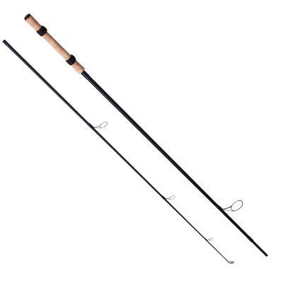 Paladin long rod Thomas Maire Discipline 5 250 cm