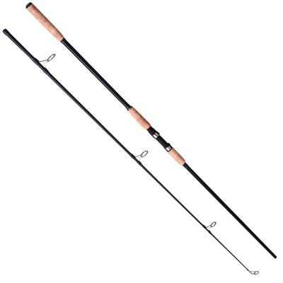 Paladin long rod Thomas Maire for discipline 8 270 cm