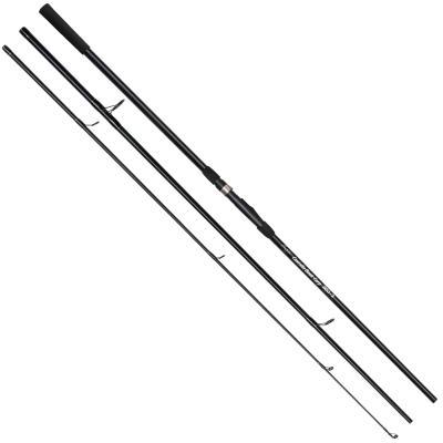 Castalia Basic Carp plug-in rod 3 parts 12 feet 2,75 LBS