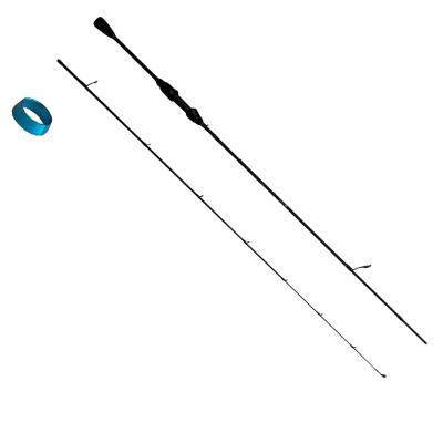Castalia Colorado Ultralight 7'0 '' 2,13 m 0,4-4g blue