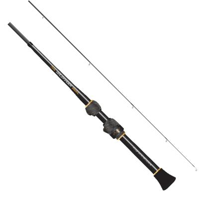 Castalia Spin Rod Goldmember 2,10m 0,5-7g